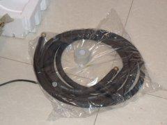 空调连接铜管多少钱一米 空调铜管价格